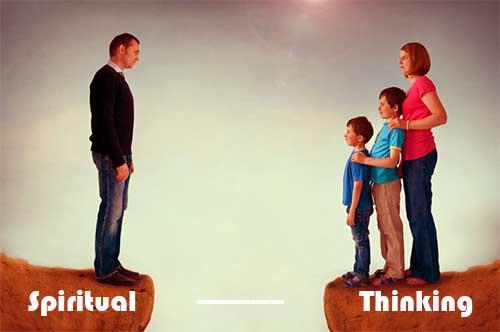 spiritual-thinking