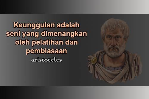 Kata-Kata Mutiara Seni