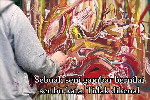 Seni Untuk Seni