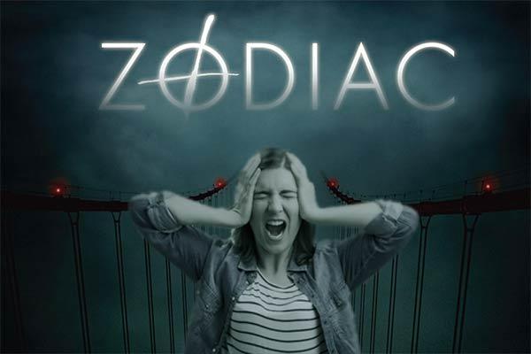 Atasi Stres Berdasarkan Zodiak