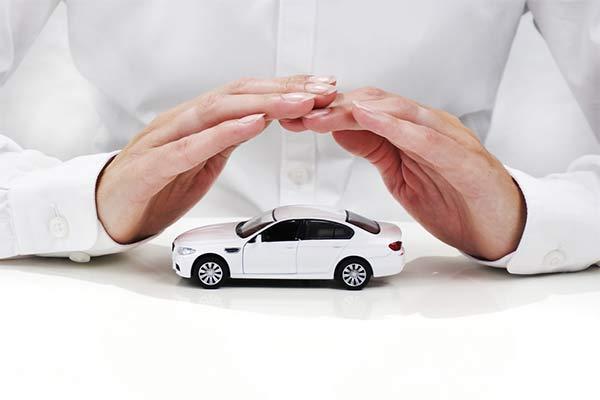5 Tips Memilih Asuransi Kendaraan