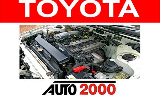 4 Sistem Keamanan yang Ditawarkan Astra Toyota
