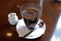bisnis usaha warung kopi