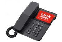 Bijaklah Menggunakan Telepon Rumah